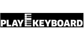 PlayKeyboard